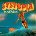 Purchase Monokini MP3