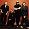 Purchase Chickenfoot MP3