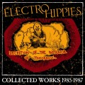Purchase Electro Hippies MP3