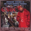 Purchase Gnoc MP3