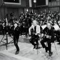 Purchase Scorpions & Berliner Philharmoniker MP3