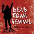 Purchase Dead Town Revival MP3