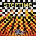 Purchase Steptime MP3