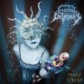 Purchase Eternal Deformity MP3
