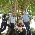 Purchase Mastodon MP3