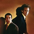 Purchase Simon & Garfunkel MP3