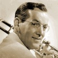 Purchase The Glenn Miller Orchestra MP3