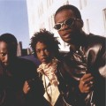 Purchase Fugees MP3
