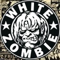 Purchase White Zombie MP3