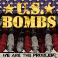 Purchase U.S. Bombs MP3