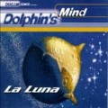 Purchase Dolphin's Mind MP3