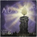 Purchase Advent MP3