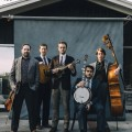 Purchase Punch Brothers MP3