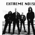 Purchase Extreme Noise Terror MP3