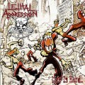 Purchase Lethal Aggression MP3