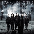 Purchase Fashion Bomb MP3