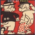 Purchase Dogs Of Peace MP3
