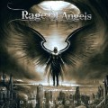 Purchase Rage Of Angels MP3