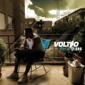 Purchase Voltio MP3