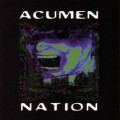 Purchase Acumen Nation MP3