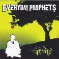 Purchase Everyday Prophets MP3