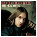 Purchase Bo Bice MP3