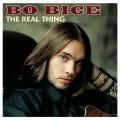Purchase Bo Bice MP3