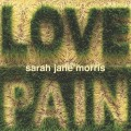 Purchase Sarah Jane Morris MP3