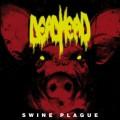 Purchase Deadhead MP3