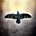 Purchase Monsun MP3