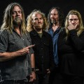Purchase Corrosion Of Conformity MP3