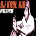 Purchase DJ Kool Kid MP3