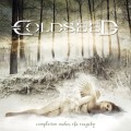 Purchase Coldseed MP3