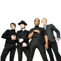 Purchase Vintage Trouble MP3
