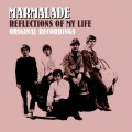 Purchase The Marmalade MP3