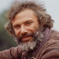 Purchase Georges Moustaki MP3