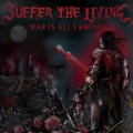 Purchase Suffer The Living MP3