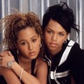 Purchase 3lw MP3