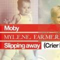 Purchase Moby feat. Mylene Farmer MP3