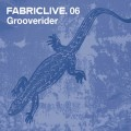 Purchase Grooverider MP3