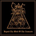 Purchase Chronic Infection MP3