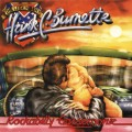 Purchase Hank C. Burnette MP3