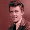 Purchase Alvin Stardust MP3
