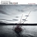 Purchase Corde Oblique MP3