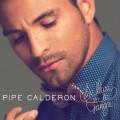 Purchase Pipe Calderon MP3