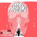 Purchase Fake Problems MP3