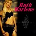 Purchase Ruth Marlene MP3