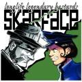 Purchase Skarface MP3
