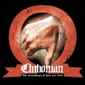 Purchase Chthonian MP3
