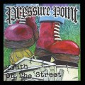 Purchase Pressure Point MP3